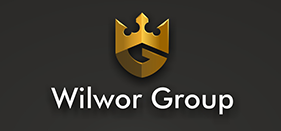 Willwor Group